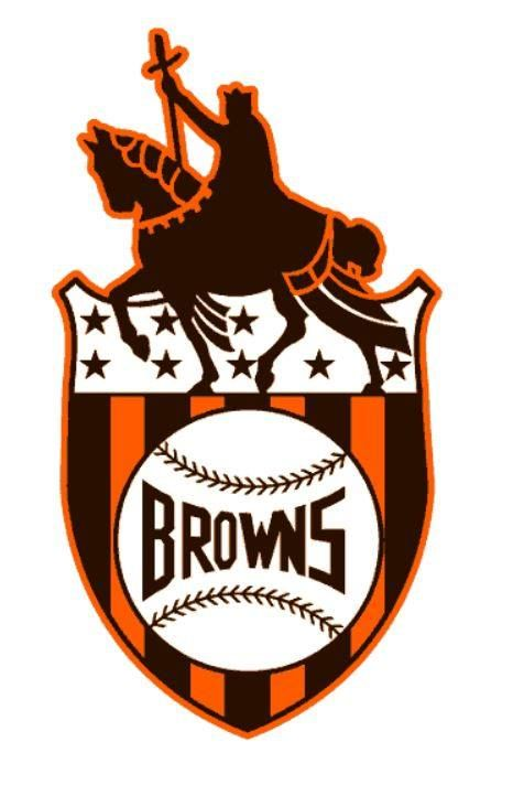 St.Louis Browns